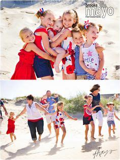 1000+ images about outer banks family portrait outfit