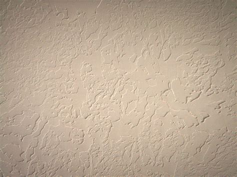 Best Ceiling Texture by Ceiling Textures Free Ceiling Textures Seamless Stucco U