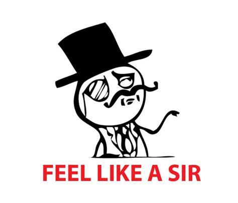 I Feel Like A by Feel Like A Sir Cagados De Risa