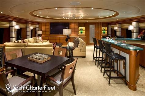 yacht tv show below deck season 3 yacht eros charter yacht renamed for