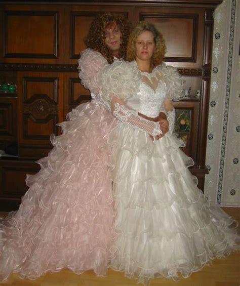 sissy marriage transvestite with her wife transvestite pinterest