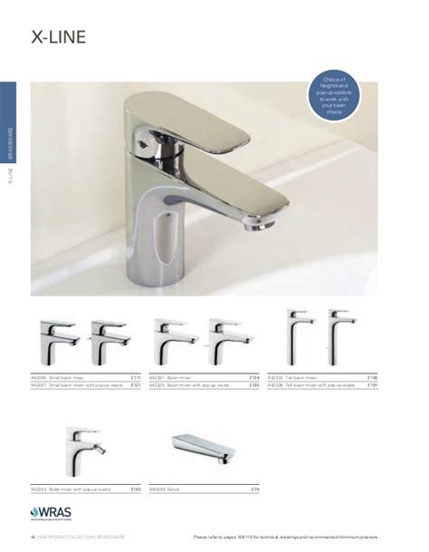 vitra bathroom collection vitra bathroom collection brochure 2016
