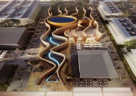 global architecture news architecture  design