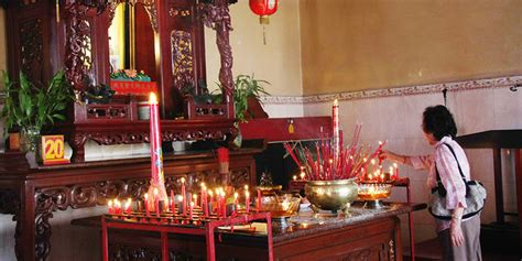 ahok imlek 2016 imlek bukan hari raya agama tapi budaya china merdeka com