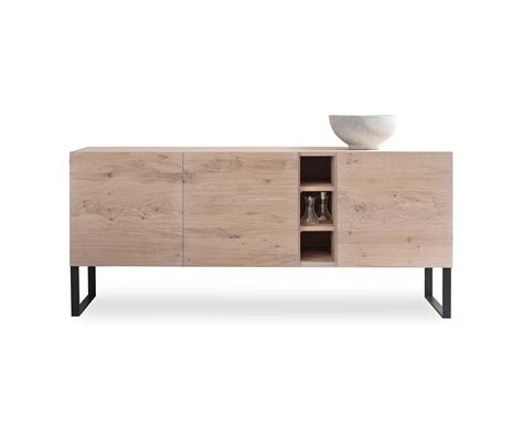 anrichte sideboard kuub anrichte sideboards from form exclusiv architonic