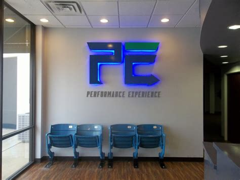 3d Building Design Online Free channel letter signs dallas fort worth tx signs manufacturing