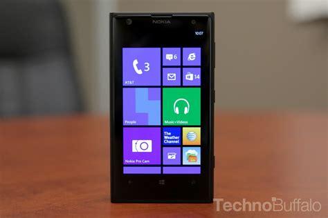 nokia lumia 1020 home screen nokia lumia 1020 review