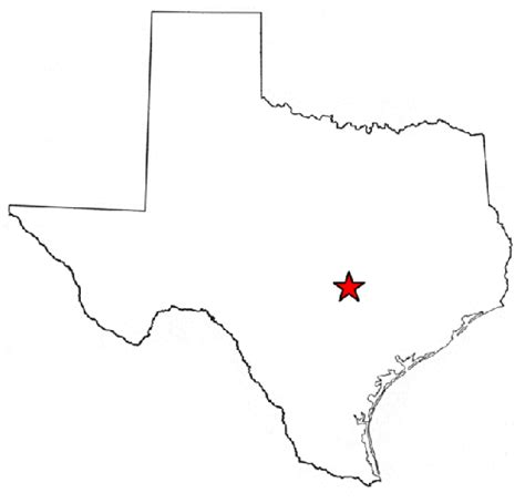texas map drawing how to draw outline texas