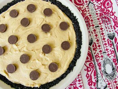 american kuchen american pie 1 kuchen beliebte rezepte f 252 r kuchen und