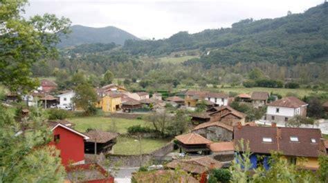 imagenes de la vida rural y urbana trabajo en com 250 n y constancia para dinamizar la vida rural