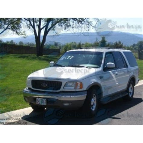 2000 ford expedition fuse manual.html | autos post