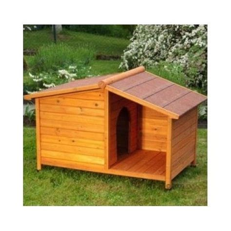 small wood dog house wooden dog kennel winter warm house weather proof shelter outdoor patio small uk wooden dog