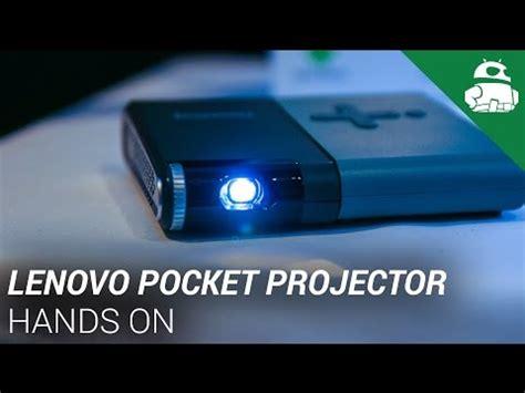Proyektor Mini Untuk Smartphone review new lenovo pocket projector proyektor mini untuk