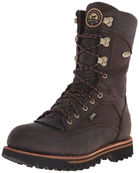 bic 200 boot the 4 best elk hunting boots for the money reviews 2018