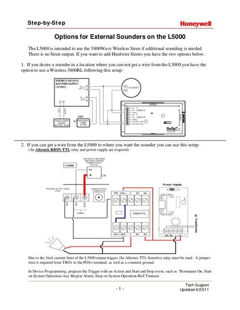 lynx wiring diagram repair wiring scheme