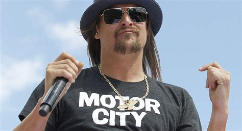 kid rock senator kid rock don t laugh politico magazine