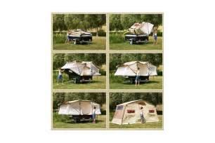Delightful Destockage Meuble De Cuisine #13: Caravane-pliante-safari-raclet.jpg