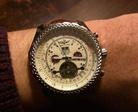 breitling bentley best breitling bentley replica watches available at