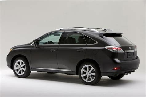 where to buy car manuals 2011 lexus rx hybrid interior lighting 2011 lexus rx 350 used car review autotrader