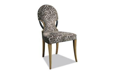 chaises de style chaises et fauteuils de style meubles hummel