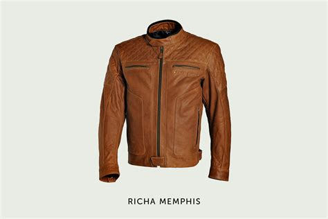 bike jackets motorcycle jacket bike exif