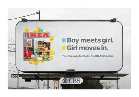 ikea unbox your life adeevee storytelling furniture ads quot furniture ads quot