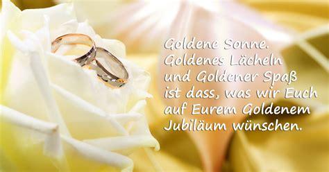 Bilder Hochzeit by Goldene Sonne