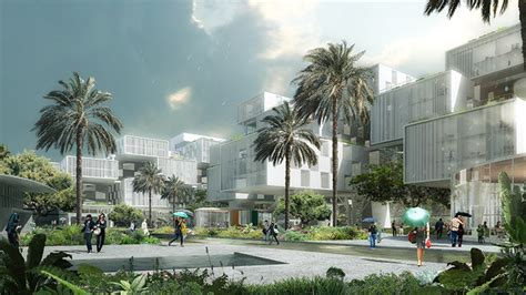 university of miami housing university of miami housing design competition co architects