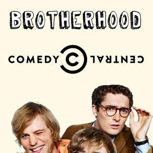 miguel bernardeau parents brotherhood s 233 rie tv 2015 allocin 233
