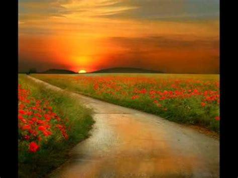 la camino vicentico quot los caminos de la vida quot homenaje