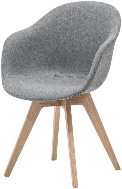 chaises bo concept 1000 id 233 es sur le th 232 me design danois moderne sur