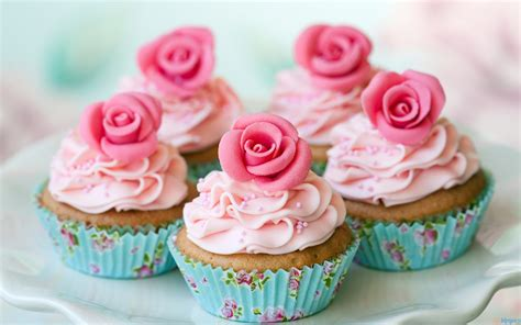 free best pictures vintage cupcakes wallpaper vintage cupcakes 2560x1600 wide