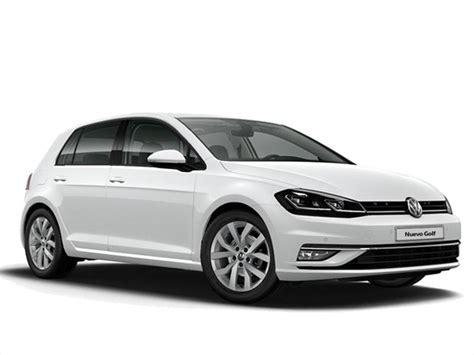 Golf 1 4 Auto by Volkswagen Golf 1 6l Comfortline 2018