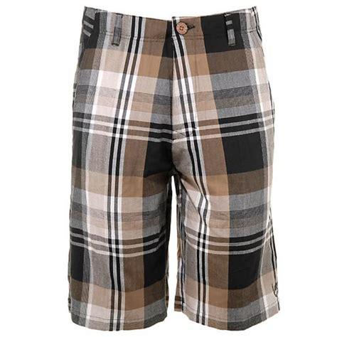 Plaid Shorts everything essential about plaid shorts