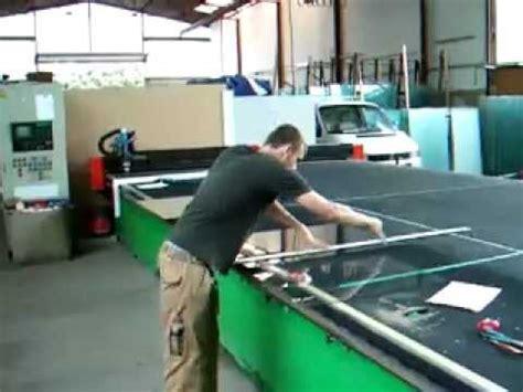 glas schneiden mit flex 6315 glas schneiden