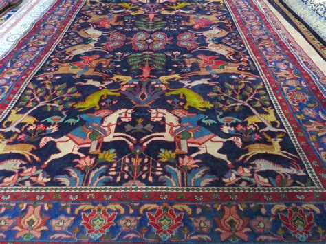 rug maker the history of rug a c carpet cleaning and restoration
