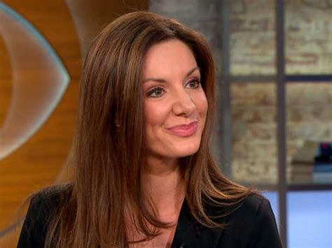 workwear 35 year old cinnabon president kat cole s biography business insider