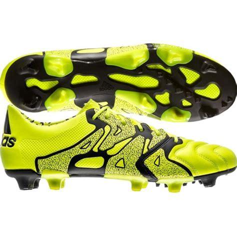 Sepatu Adidas Gsg adidas 4g football boots k k sound