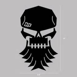 black friday motorcycle gear sale dp skull decal diesel power gear