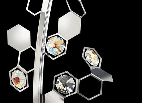 licht concept licht concept swarovski leuchten in mainz der mainzer