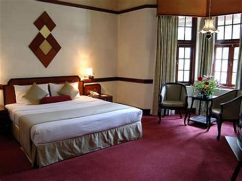 sri lanka hotels sri lanka hotel guide part