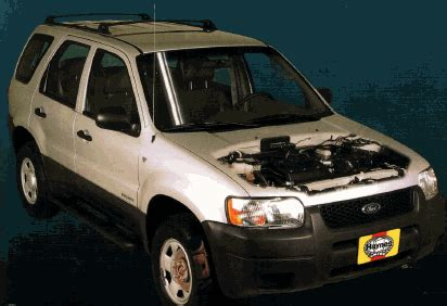 where to buy car manuals 2002 mazda tribute parking system my mazda workshop service repair manual august 2016