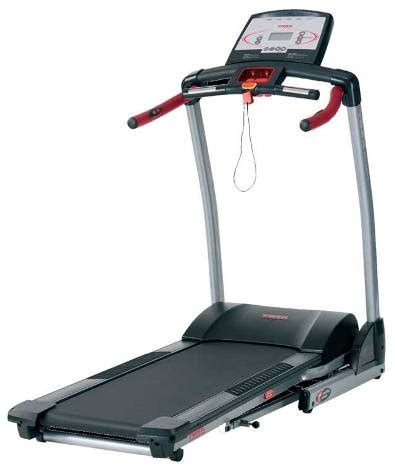 body vision bench body vision 620 weight bench manual treadmill thepriority