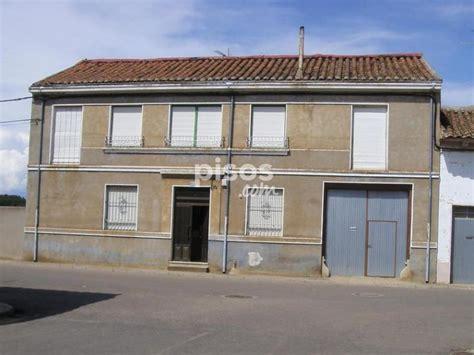 casa rustica en venta casa r 250 stica en venta en calle abajo n 186 20 en veguellina