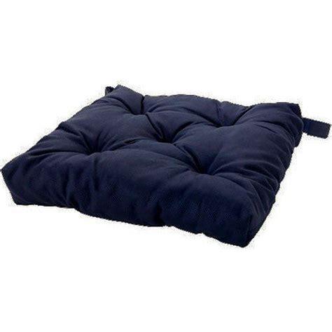 pin maria gauld board ebay ikea chair cushions kitchen chair cushions cushions ikea