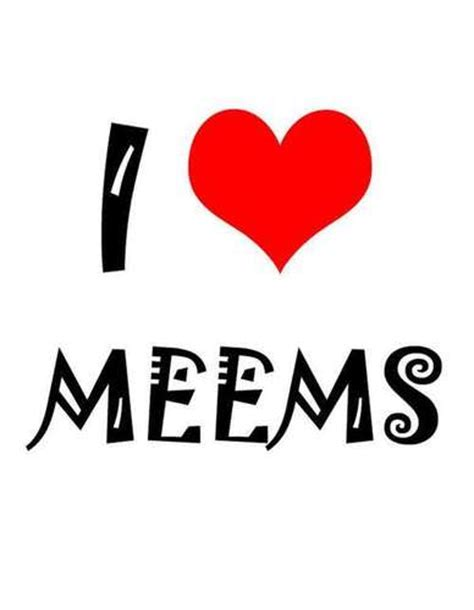 Meems Images - meems 2to8 twitter