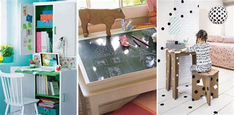 fabriquer un bureau pour enfant 10 id 233 es pour fabriquer un bureau d enfant