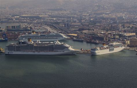 izmir port izmir port driverlayer search engine
