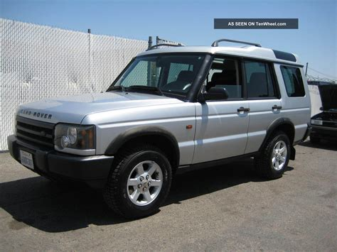 free download parts manuals 2003 land rover discovery on board diagnostic system mini v8 engine kit mini free engine image for user manual download