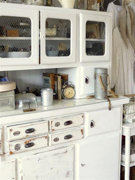 altes küchenbuffet princessgreeneye my study kitchen dining room